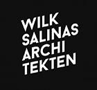 Stellenangebote, Stellen bei Wilk Salinas Architekten
