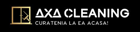 Stellenangebote, Stellen bei Axa Cleaning Services S.R.L
