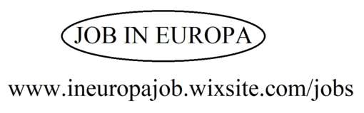 Stellenangebote, Stellen bei In Europa Job