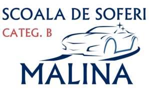 Stellenangebote, Stellen bei SC AUTO MALINA SRL