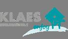 Stellenangebote, Stellen bei Horst Klaes GmbH & Co. KG