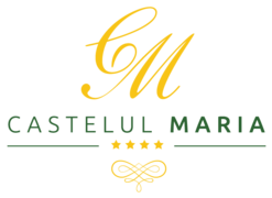 Locuri de munca la Vila Castelul Maria