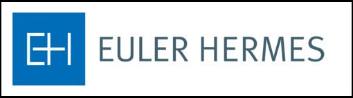 Locuri de munca la Euler Hermes