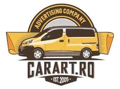 Stellenangebote, Stellen bei Carart Inc. SRL