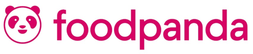 Stellenangebote, Stellen bei FOODPANDA RO SRL