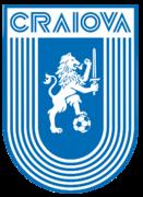 Stellenangebote, Stellen bei U CRAIOVA 1948 CLUB SPORTIV SA
