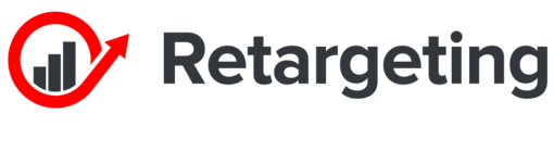 Job offers, jobs at Retargeting Biz SRL