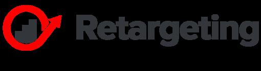 Locuri de munca la Retargeting Biz SRL