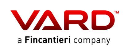 Stellenangebote, Stellen bei VARD Engineering Constanta