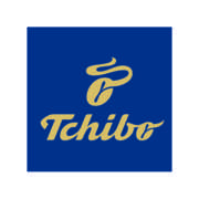 Job offers, jobs at S.C. TCHIBO BRANDS S.R.L