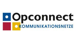 Stellenangebote, Stellen bei Opconnect Kommunikationsnetze GmbH