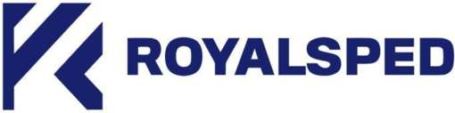 Ponude za posao, poslovi na Royal Sped Zrt.