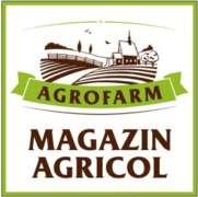 Locuri de munca la AGROFARM SRL