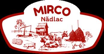Locuri de munca la MIRCO AGRICOL SRL