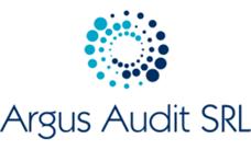 Stellenangebote, Stellen bei ARGUS AUDIT SRL