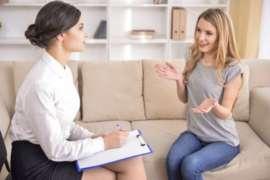 Oferty pracy, praca w Cabinet Psihologic Mihalcea Florinela - Clinica SANTE VIE