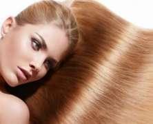 Job offers, jobs at Salon lepote Bianca