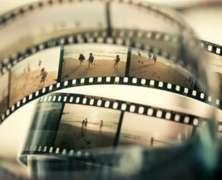 Job offers, jobs at Foto studio Express
