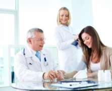 Job offers, jobs at Lekarska ordinacija Dr Nestorov