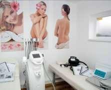 Job offers, jobs at Arta Elegantei - Salon Sorana
