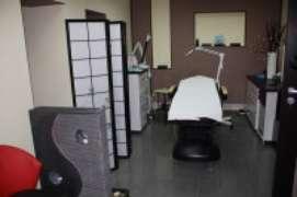 Job offers, jobs at Centrum Urody Bebeauty