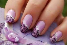 Job offers, jobs at Salon lepote Sofija Beauty