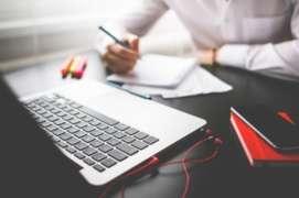 Job offers, jobs at Prestige IT - Web Design & SEO