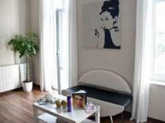 Job offers, jobs at Mirrors Beauty Salon