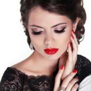 Job offers, jobs at Salon Madame