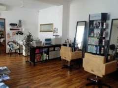 Job offers, jobs at Sempre Bellissima Studio