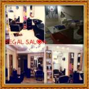 Job offers, jobs at REGAL SALON