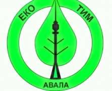 Job offers, jobs at Eko tim- Avala