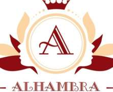 Job offers, jobs at ALHAMBRA