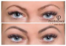 Ofertas de empleo, empleos en Perfect Brows