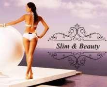Job offers, jobs at Slim&Beauty Salon