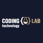 Stellenangebote, Stellen bei CodingLab