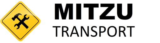 Locuri de munca la S.C. Mitzu Transport S.R.L.