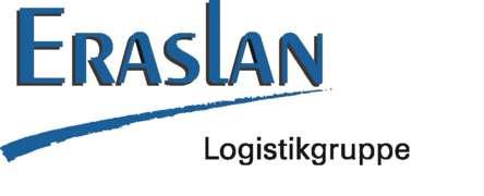 Locuri de munca la Eraslan Logistikgruppe