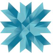 Stellenangebote, Stellen bei Bluebay Contabilitate si Fiscalitate SRL