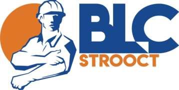 Locuri de munca la SC.BLC STROOCT.SRL