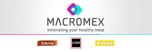 Job offers, jobs at Macromex S.R.L