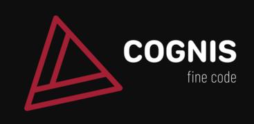 Locuri de munca la Cognis