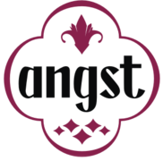 Job offers, jobs at ANGST RO SRL