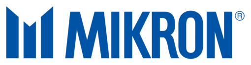 Job offers, jobs at Mikron GmbH Rottweil