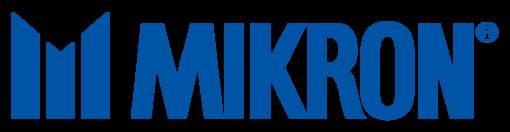 Stellenangebote, Stellen bei Mikron GmbH Rottweil