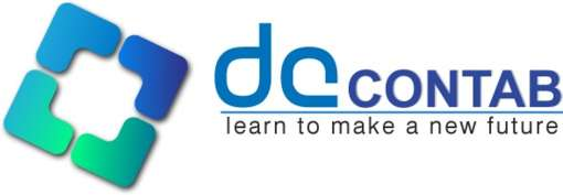 Locuri de munca la D&C Contab s.r.l