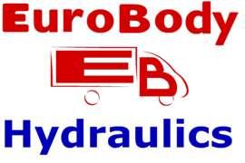 Locuri de munca la S.C. EUROBODY HYDRAULICS S.RL.
