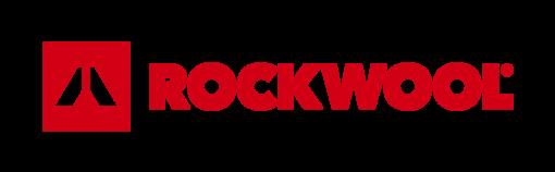 Locuri de munca la Rockwool Romania SRL