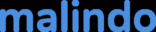 Stellenangebote, Stellen bei malindo GmbH