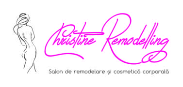 Job offers, jobs at CHRISTINE REMODELLING